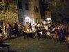 alla-cantina-del-prete-8984_nw