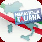 Meraviglia Italiana