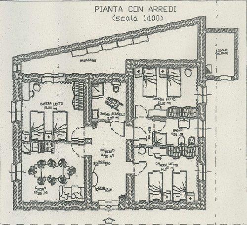 planimetria_sasso_simone