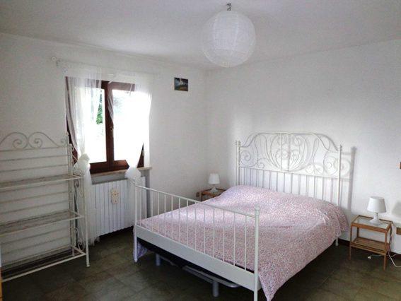 camera-letto-483