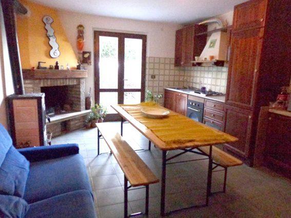 cucina-488