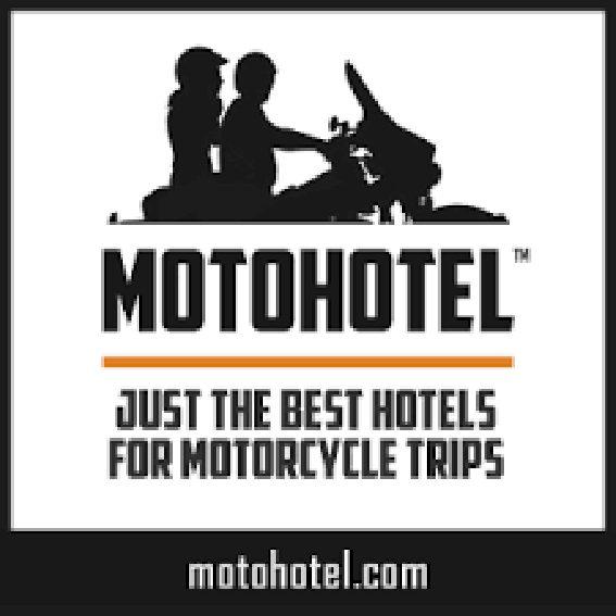 motohotel-1